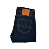 511 SLIM CHAIN RINSE - DARK WASH