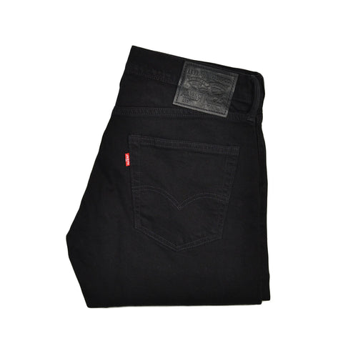 LEVI'S PREMIUM 511 SLIM FIT - NIGHT SHINE