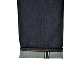 LEVI'S MADE & CRAFTED 511 - CRISP DARK WASH