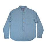 LEVI'S MADE & CRAFTED NEW STANDARD L/S - LOGAN
