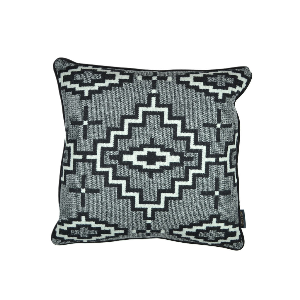 KIVA STEPS PILLOW