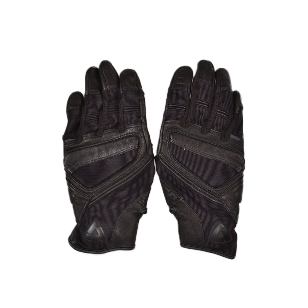 PANDORA GLOVES - BLACK