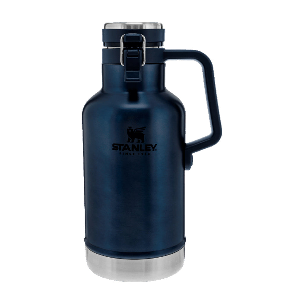EASY POUR GROWLER 64 OZ - NIGHTFALL