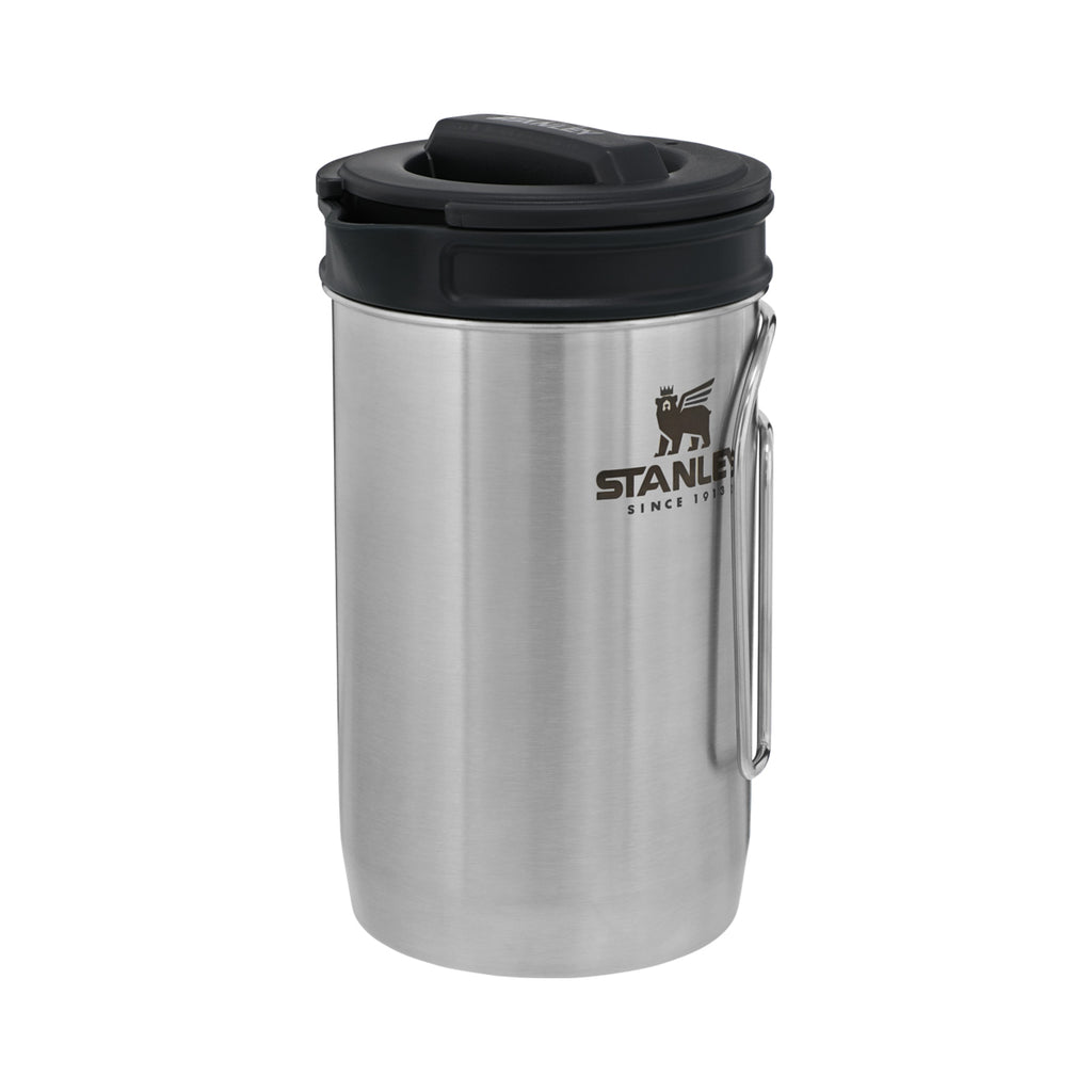 STANLEY THE ALL-IN-ONE BOIL & BREW FRENCH PRESS