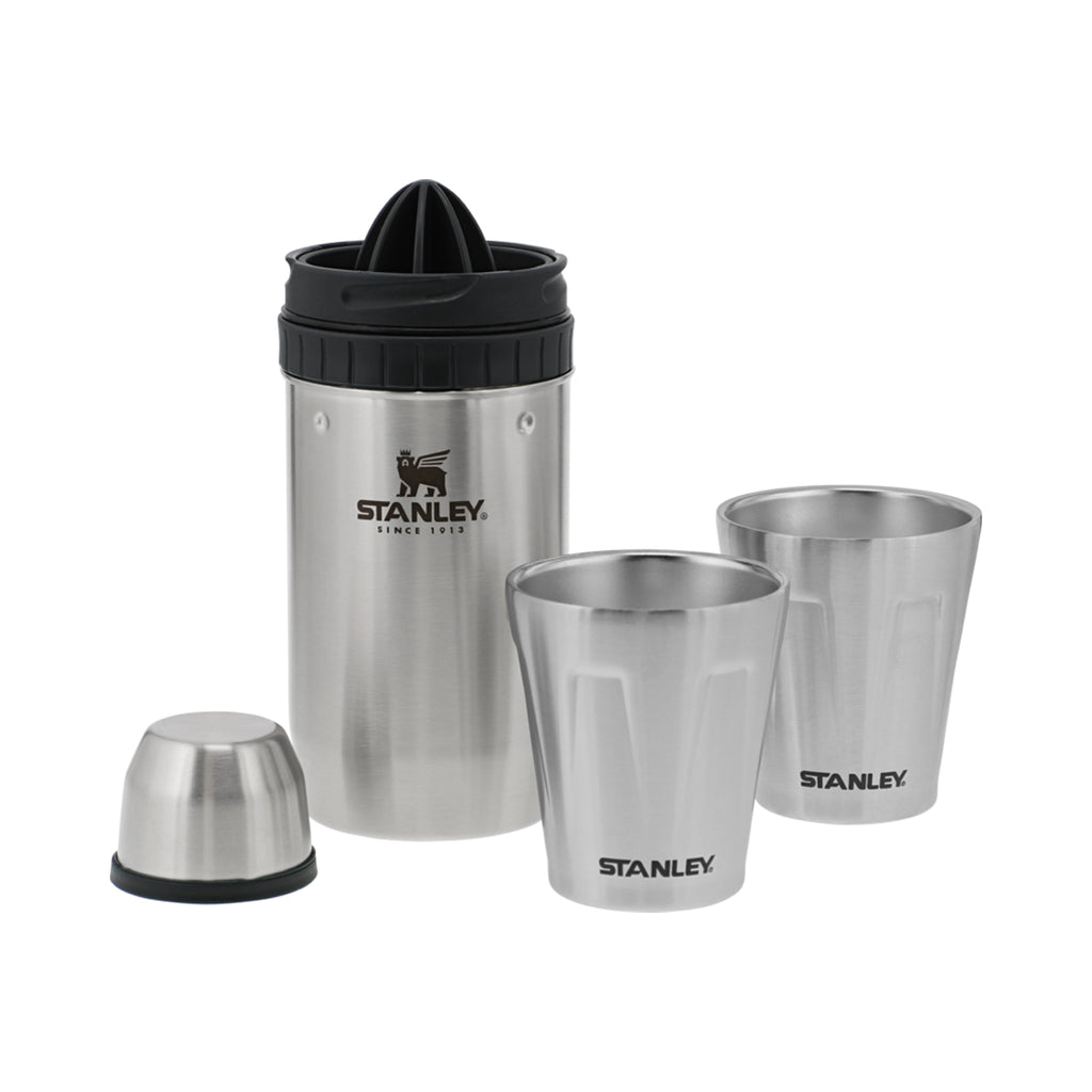 STANLEY THE HAPPY HOUR COCKTAIL SHAKER SET