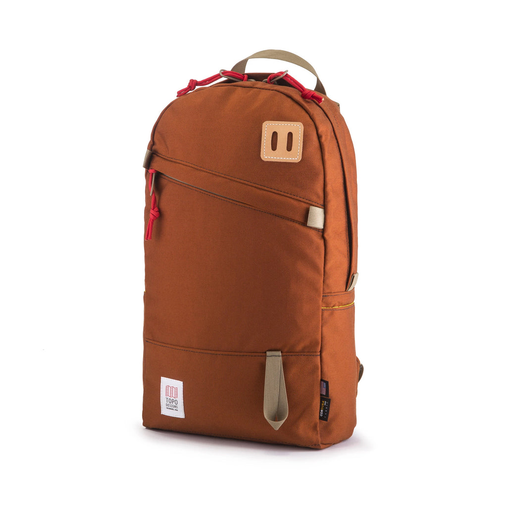 DAYPACK - CLAY