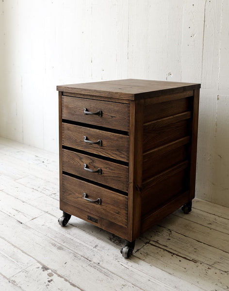 JESSE SIDE DRAWERS