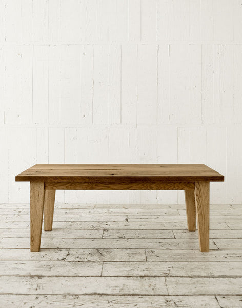 NARA LOW TABLE