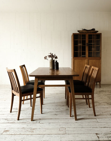 QUATTRO DINING TABLE
