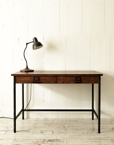 SUTTO DESK