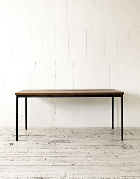 SUTTO WORK TABLE