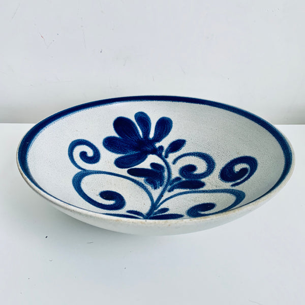Cologne pottery dish