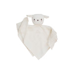 Cuddle Cloth | Lamb