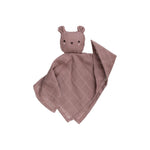 Cuddle Cloth | Teddy