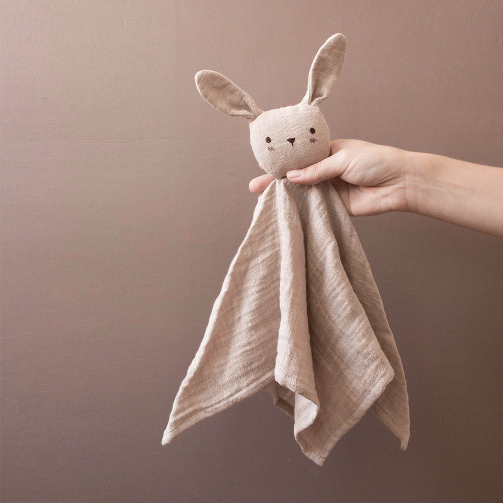 Cuddle Cloth | Bunny