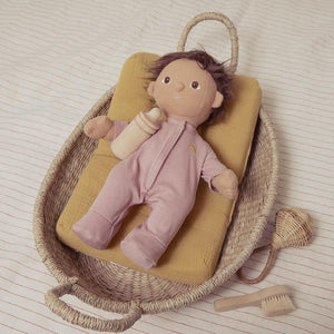 Load image into Gallery viewer, Dinkum Doll Nyla Basket