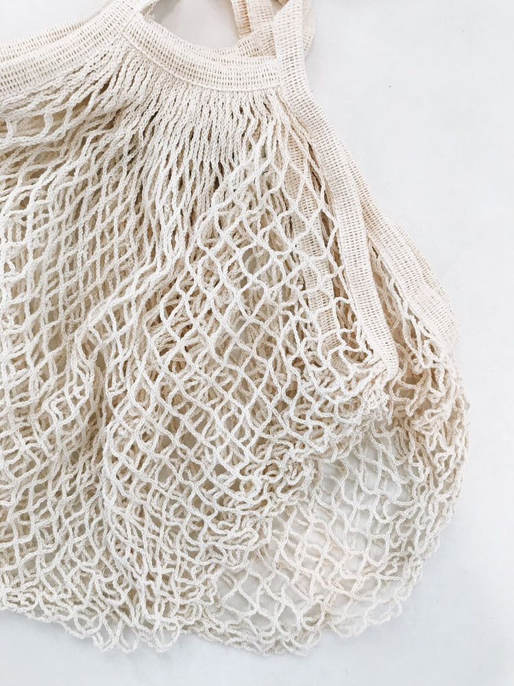 Eco Net Bag by L + L the LABEL