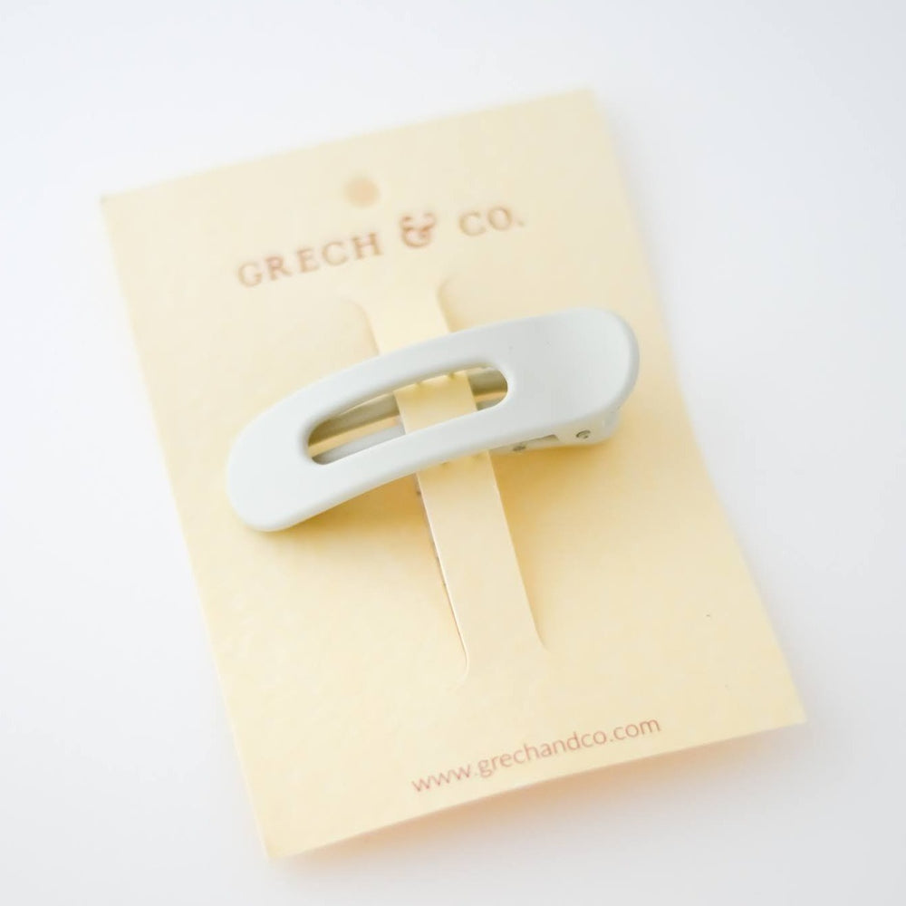 Grip Clip - Buff by Grech & Co.