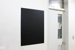 Blackboard Sheet Black by Kitpas