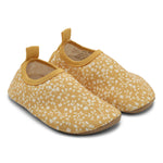 UV Swim Shoes in Blossom Mist by Konges Slojd