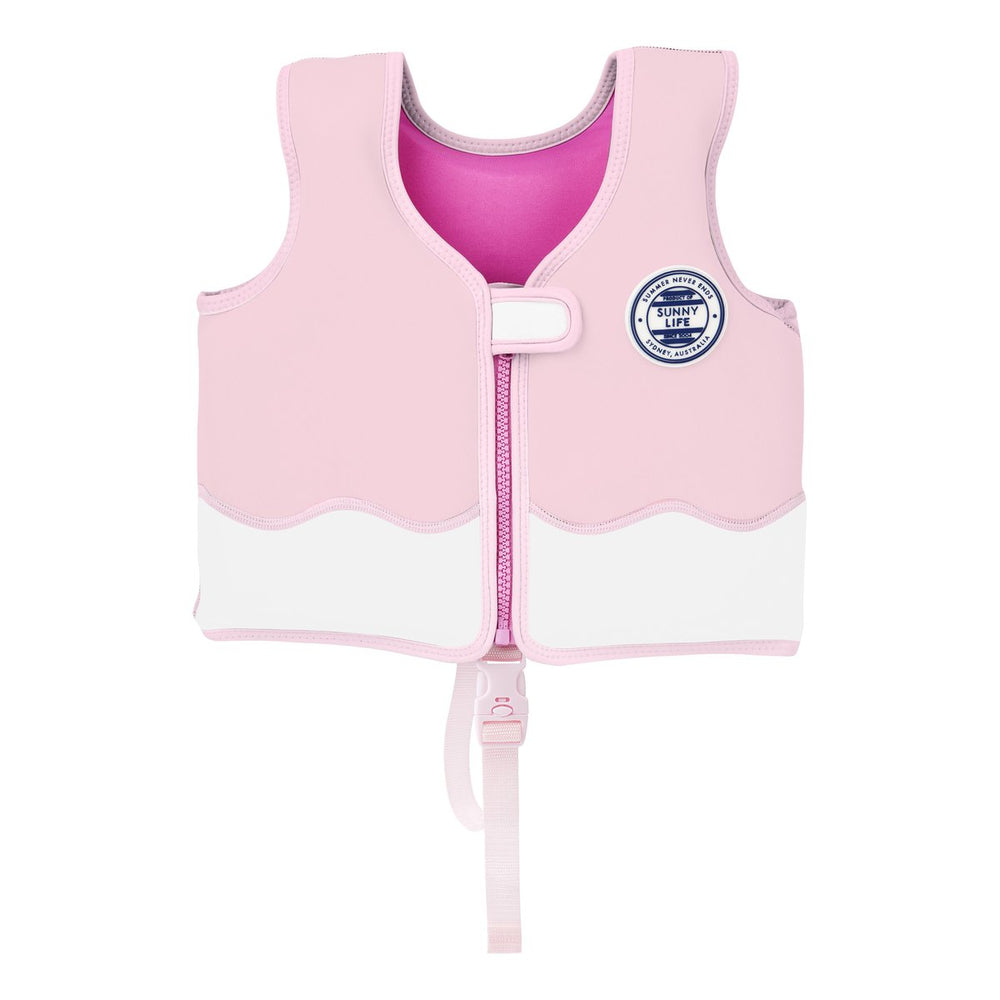 Unicorn Float Vest 1-2Y