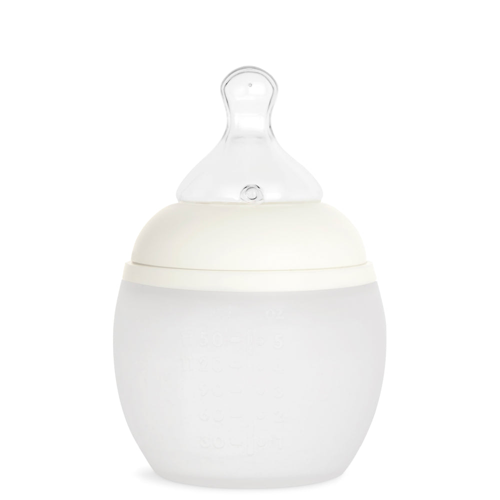 Load image into Gallery viewer, Baby Bottle 240ml in Milk