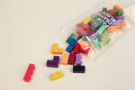 Crayon Block Set (24 pcs)