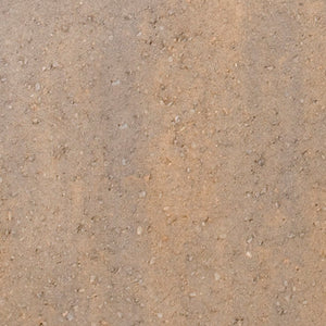 Kilsaran Natural Grey Paving Flag
