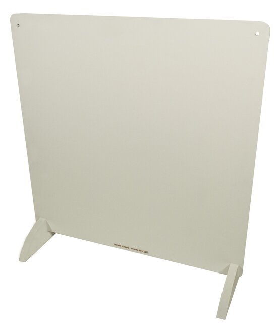 Eco Infared Panel Heater