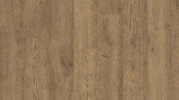 Canadia Oak Laminate Flooring 12mm