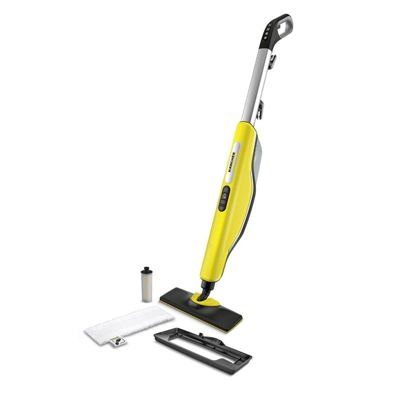 SC3 Upright Steam Cleaner