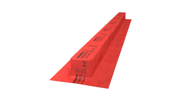 Rockwool Thermal Cavity Barrier 65mm