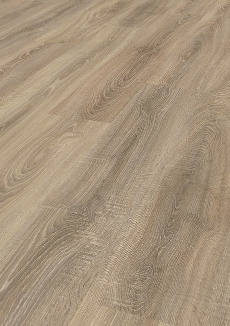 Canadia 12mm AC5 Milan Oak