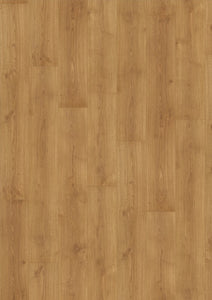 Canadia 7mm Classic Oak Planked Honey