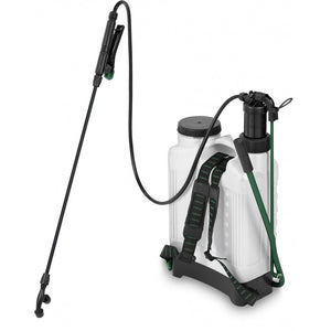 Powerplus 16L Sprayer
