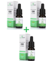 3 bottle x  5% - 500MG CBD Oil