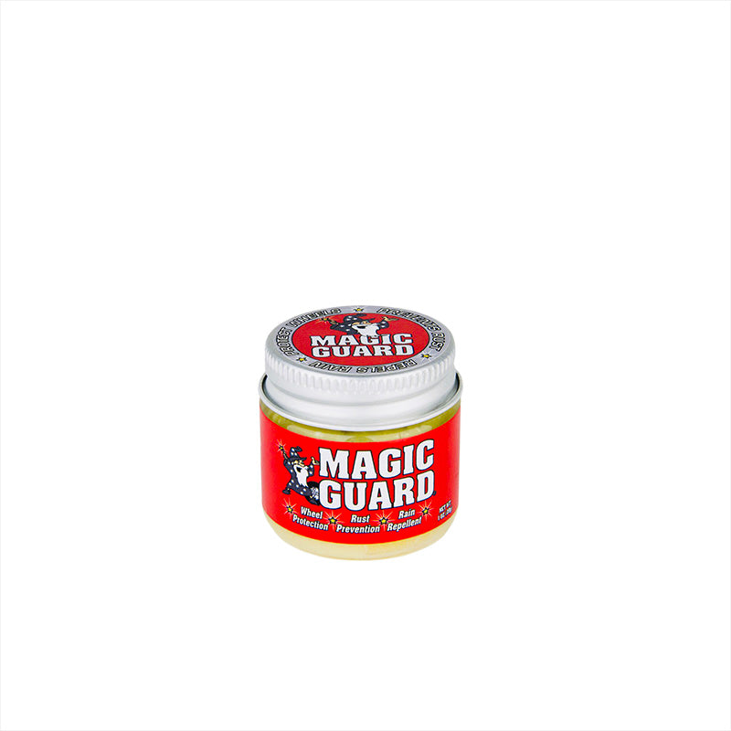 Magic Guard (1 oz.)