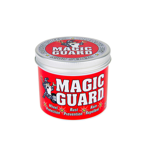 Magic Guard (4 oz.) - (Case of 24)