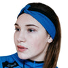 Essential Collection Headband