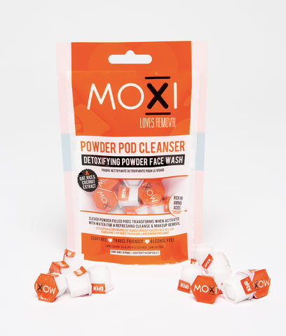 moxi-loves-powder-pods-1