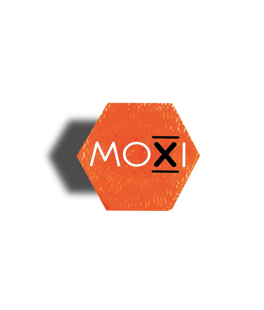 moxi-loves-powder-pods-5