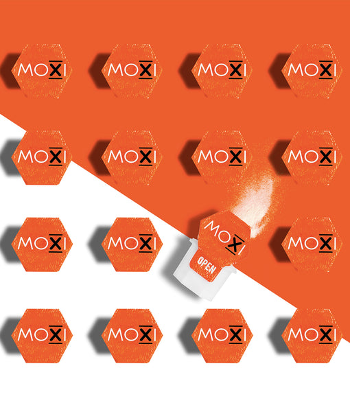 moxi-loves-powder-pods-3