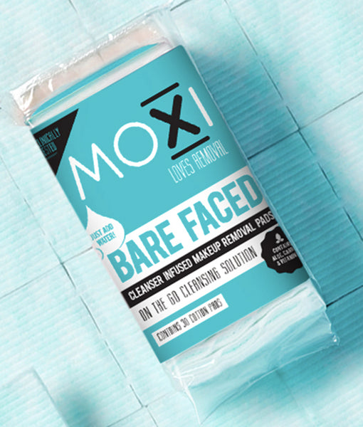moxi-loves-bare-faced-cleanser-triple-pack