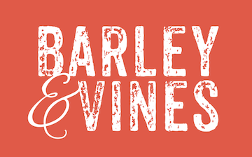 October 10, 2020 - PRE-PACKAGED FOOD VENDOR - Barley & Vines - Yorba Linda