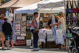 AUG 3 - ARTISAN VENDOR Corks & Hops First Saturdays On The Hill - Crestline, Ca