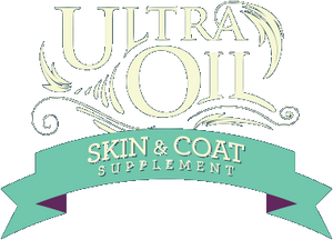 UltraOil for Pets