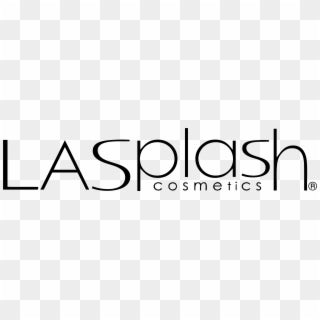 LA Splash Waveliner Lip Defining Pencil