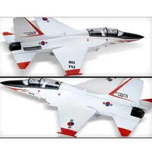 Load image into Gallery viewer, Academy 1/72 ROKAF T-50 Golden Eagle Advanced Trainer ACA12519 <NO GLUE> - Includes Stand