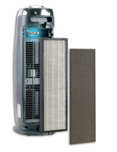 "*NEW* Germ Guardian 22"" 3-in-1 Air Cleaner HEPA Filter & UV Light"