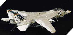 Academy 1/48 F-14A  USN Fighter   ACA12253 ($50 Incl Tax)